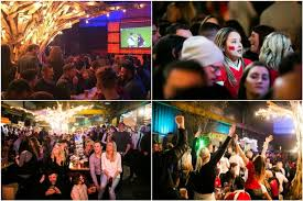 the sports fan zone a fan zone is coming to a huge warehouse in cardiff for euro 2016