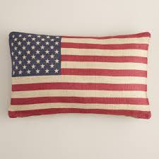 World Market Outdoor Pillows by Decorating Beautiful Outdoor Lumbar Pillows For Patio Accessories