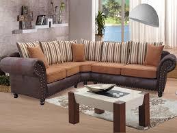 kolonial sofa sofa kolonial bestellen bei os livingcomfort