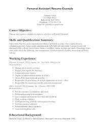 communication skills resume exle communication skills for a resume