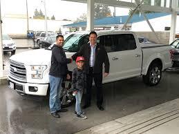 kens truck sales ken homeniuk