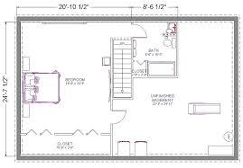 in suite plans master bedroom plans basement master suite plans master bedroom