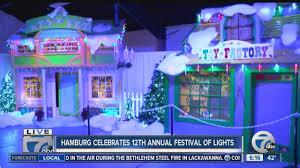 hamburg festival of lights hamburg festival of lights youtube