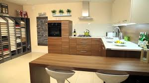Kitchen Design Edinburgh by Kitchens Edinburgh And Bathrooms Edinburgh Showroom Call 0131 343