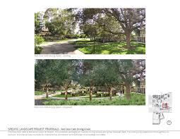 punch home landscape design download 100 home landscape design download mix cad blocks