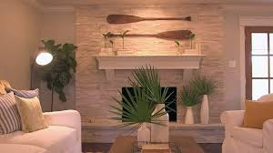mantel pictures ideas u0026 styles hgtv