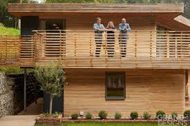 best home design shows interesting grand designs sustainable house episode pictures