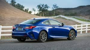 lexus rc f turbo 2017 lexus rc 200t coupe pricing for sale edmunds
