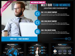 10 professional powerpoint templates you u0027ll think are cool