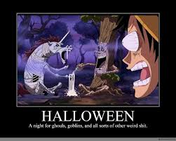One Piece Meme - 20 funny one piece memes true treasures of the world wide web