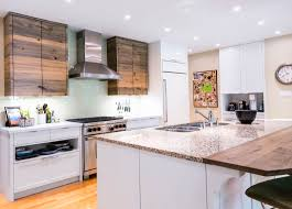 bright open plan toronto kitchen design by architect catherine