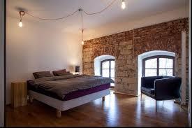 inspiring loft apartment brick ultimate soho exposed brick and