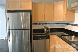 used kitchen cabinets for sale saskatoon brevoort park condos apartments for sale from 142 500