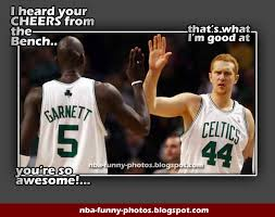 Brian Scalabrine Meme - brian scalabrine white mamba nba funny moments
