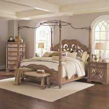 king side bed king size bed suites cheap king size bed sets