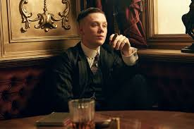 peaky blinders haircut how to how to nail the peaky blinders hair styles the idle man