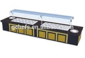 restaurant buffet tables for sale buffet table sale buffet table sale suppliers and manufacturers at
