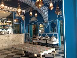 palladio jaipur blues and jaipur pinterest jaipur armoires