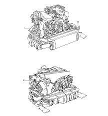 porsche 911 engine parts porsche 911 964 parts