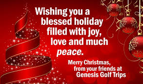 merry christmas day 2017 quotes with love happy christmas day 2017