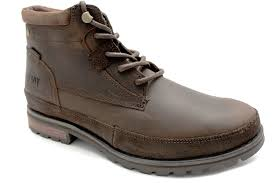 womens boots size 12 uk caterpillar careers internship caterpillar cat oatman mens