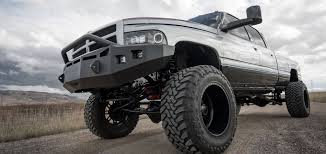 cummins truck 2nd gen the holy grail u2013 dieselsellerz blog