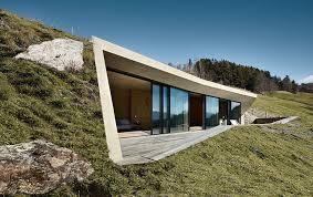 verlag architektur callwey verlag architektur garten wohnen kochen und backen