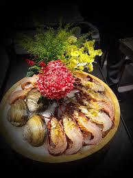 ik饌 bureau ik饌cuisine 3d 100 images 甜魔媽媽新天地2015 台北親子之旅day 2