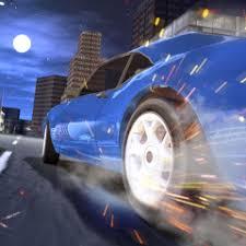 turbo fast apk turbo fast city racing 3d 1 0 4 загрузить apk для android aptoide