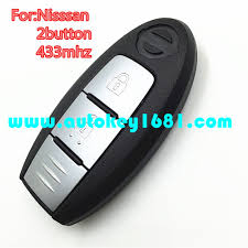 nissan almera key replacement nissan remote key nissan remote key suppliers and manufacturers