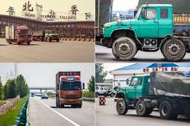 jiefang что общего между новым faw besturn x80 и зис 150 u2014 новые модели