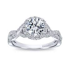 gabriel and co wedding bands engagement rings find your engagement rings gabriel co