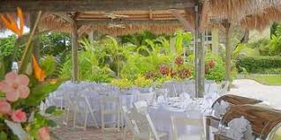 key largo wedding venues compare prices for top 906 wedding venues in key largo fl
