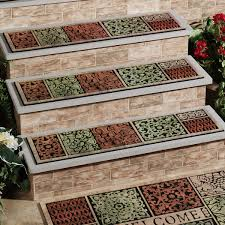 top decorative stair treads making a decorative stair treads