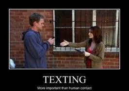 Texting Memes - 22 hilarious texting memes