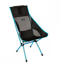 Best Folding Camp Chair Best Cheap Camping Furniture For Sale Online Tentsy U2014 Tentsy