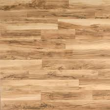 51 best made in the usa images on laminate flooring