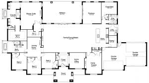 house plans 5 bedrooms floor plan homes zone amazing floor for plans bedroom house plan