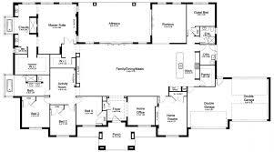 5 bedroom house plans floor plan homes zone amazing floor for plans bedroom house plan