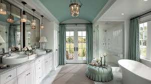 hgtv home 2015 the look of hgtv sponsored by sherwin williams