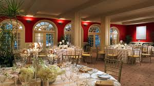 houston venues wedding venues in houston tx the st regis houston