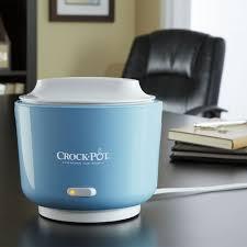 crockpot black friday sale 102 best crock pot slow cookers images on pinterest slow cooker