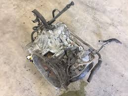 used mazda automatic transmission u0026 parts for sale