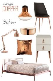 crushing on copper buying guides graphics galore pinterest