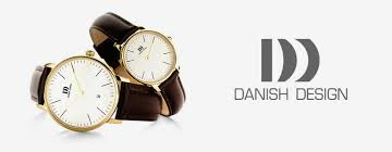 design watches design watches buy the newest collection at mastersintime