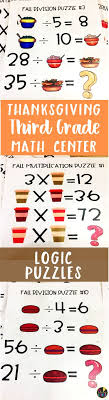 the 25 best math logic puzzles ideas on word puzzles