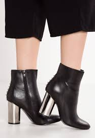 womens ankle boots in sale kendall and sale kendall kenzie ankle boots