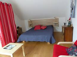 chambre d hote gouville sur mer chambres d hôtes manche tourisme