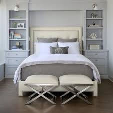 houzz bedroom ideas top 30 master bedroom ideas remodeling pictures houzz