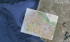 Google Zip Code Map by Lifestyle Demographics For Palos Verdes Homes U2013 Call Realty Best